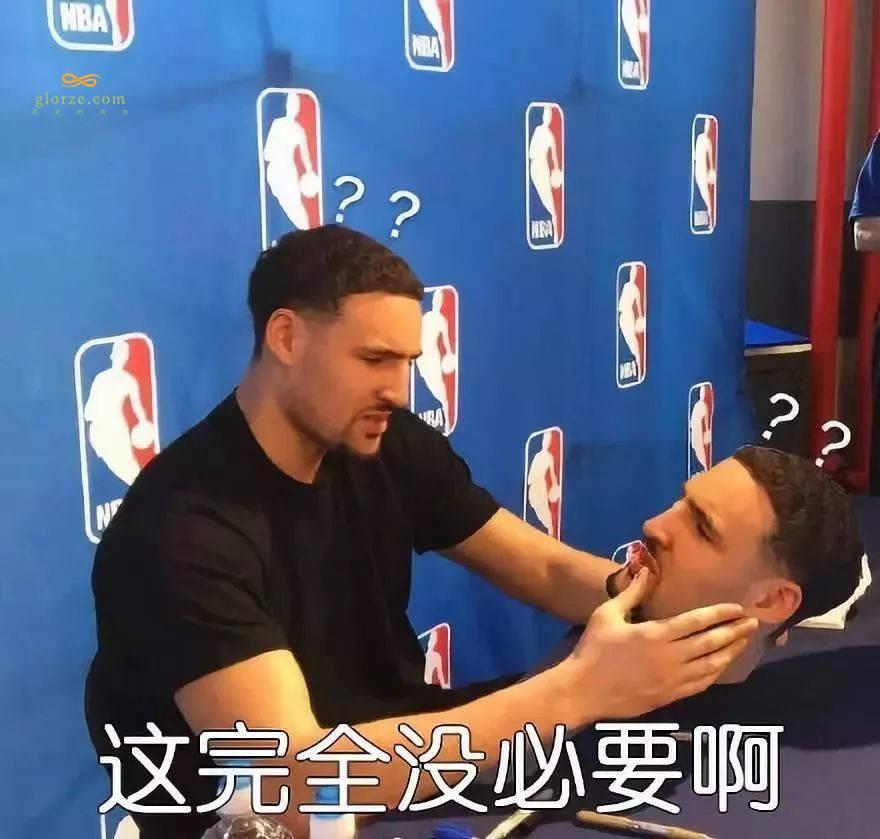 NBA 超巨克莱超清壁纸、逗逼表情包分享[132P]的图片-高老四博客 第3张