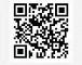 拾光:骗子平台换个包装,每天0撸2元以上。插图(1)