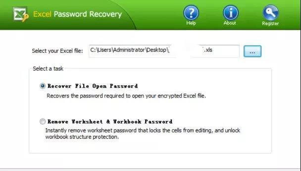5faf2fa21cd1bbb86bcd0522 办公文件密码移除