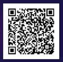 BSCT:每天领2元,简单签到就行-首码网