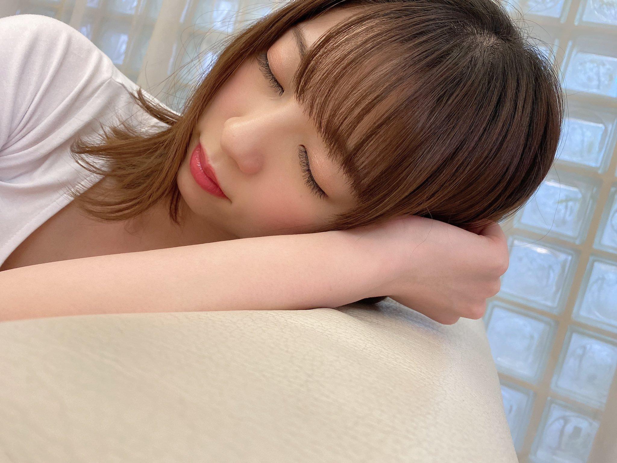 深田咏美再现魅魔 葵铃奈瘦小水着插图(42)