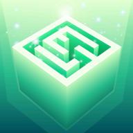 迷宫:光之路优化版