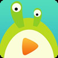 青蛙视频优化版