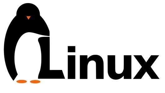 良许Linux系统图片