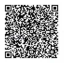 幸福花园:下载秒提0.3,一周收益200+已到账100-爱首码网