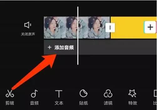 视频号无脑复制,一个人也可以操作的0成本赚钱项目 的图片第6张