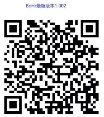 BoHr币波尔公链,一币5-10左右,无限制,免费空投挖矿中-爱首码网