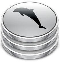 如何在Linux上检查MySQL数据表的存储引擎类型