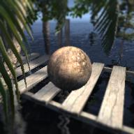 极限平衡器3优化版