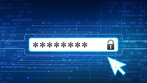 如何自动解锁Linux上的加密磁盘如何自动解锁Linux上的加密磁盘