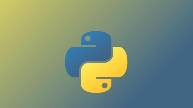python全栈工程师完整版视频教程百度云迅雷下载