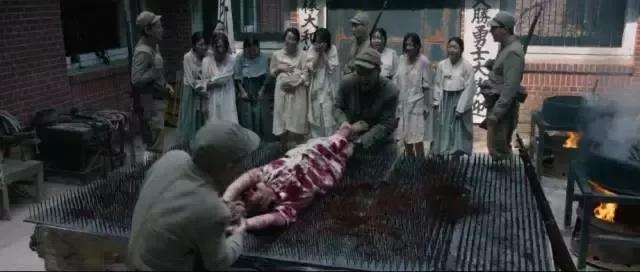 韩国电影《军舰岛》:揭露历史的黑暗,展现人性的光芒!