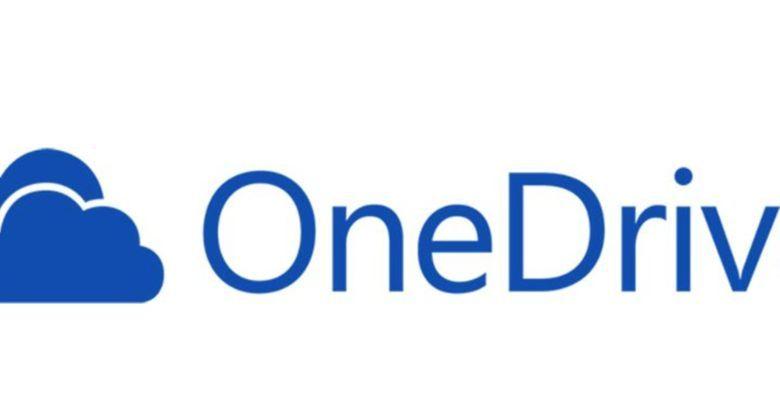 申请OneDrive 5T空间及使用rclone同步