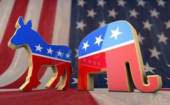 债务上限法案签署?美两党新一轮博弈开始!现货黄金前景乐观。