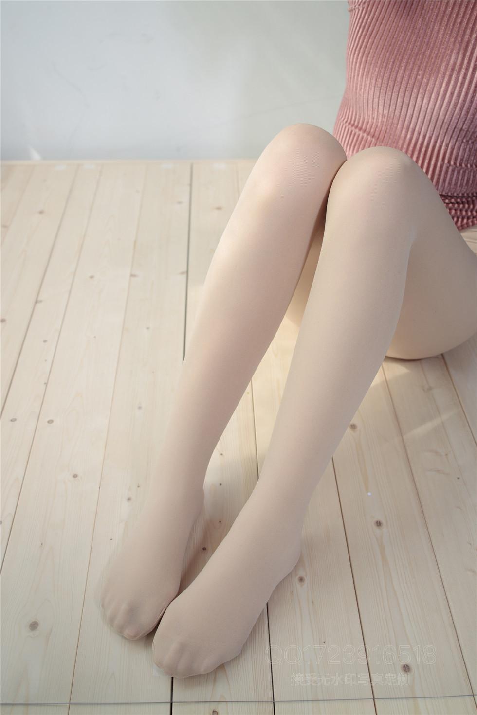 森罗财团-肉丝萝莉