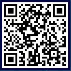 趣赚宝:送100币,1.3元一币,官方回收,无限代收益,建议重视-爱首码网