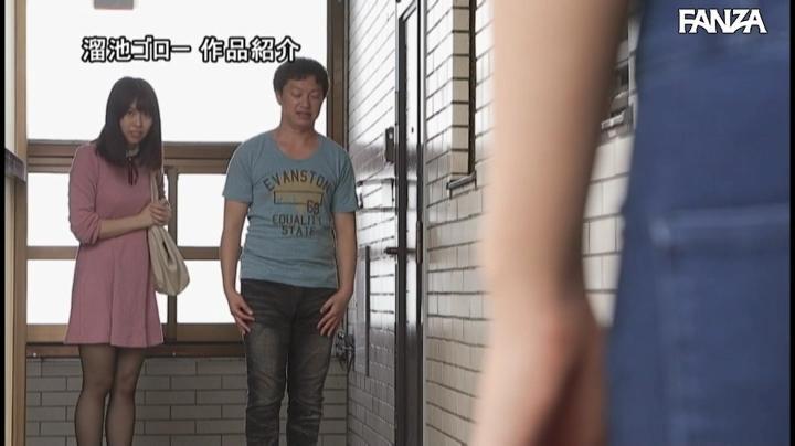 meyd-626被住在隔壁的欲求不满的人妻川上奈奈美(川上奈々美)吸引~-夜宅社