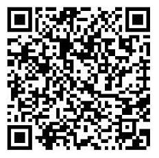 摆摊吧无限代:每天零撸4元,交易无限制,365天矿机-爱首码网