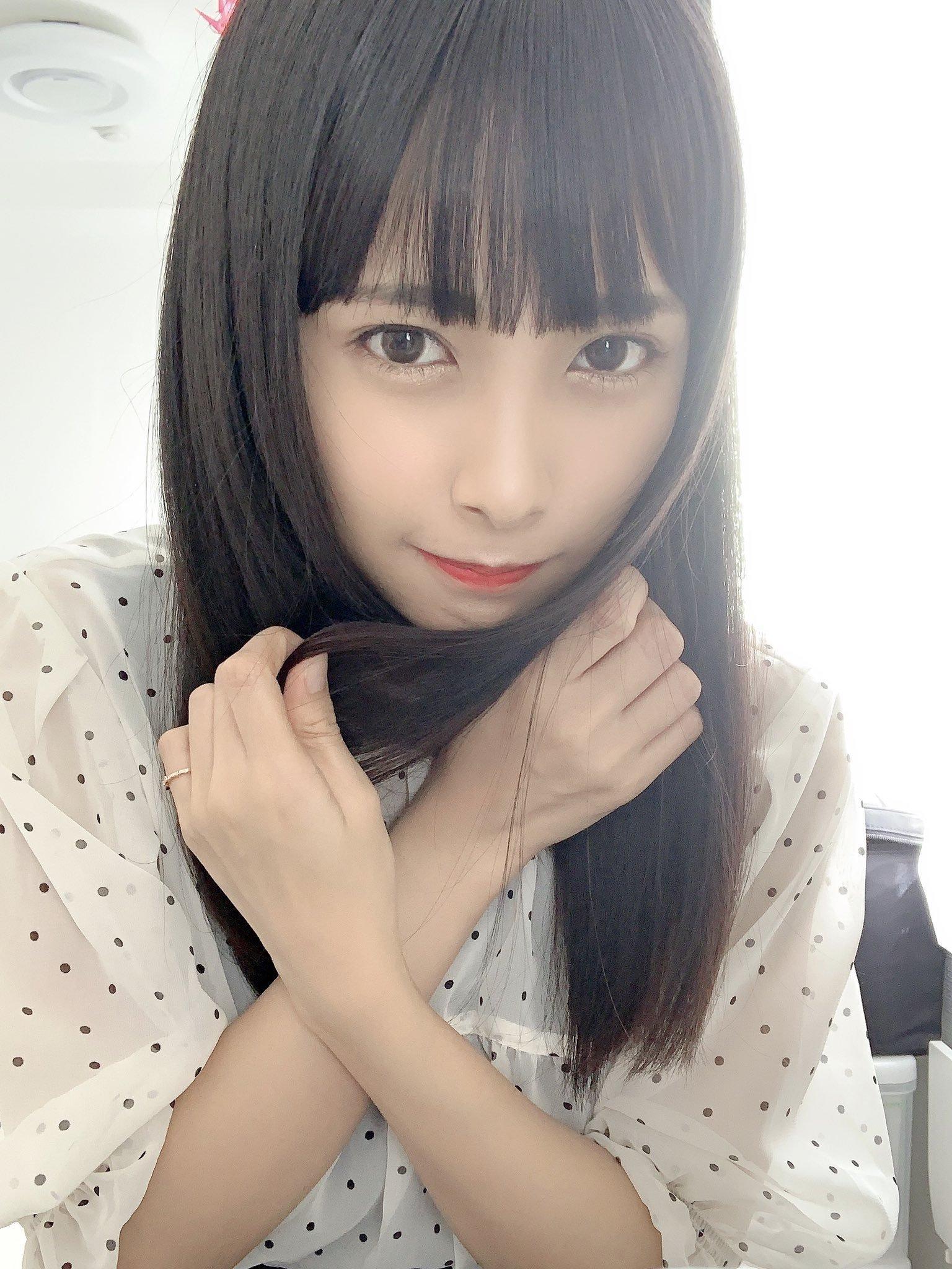 深田咏美再现魅魔 葵铃奈瘦小水着插图(28)
