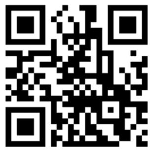 莱茵兴旺:注册送5000USDT,每日释放,日赚6USDT-爱首码网