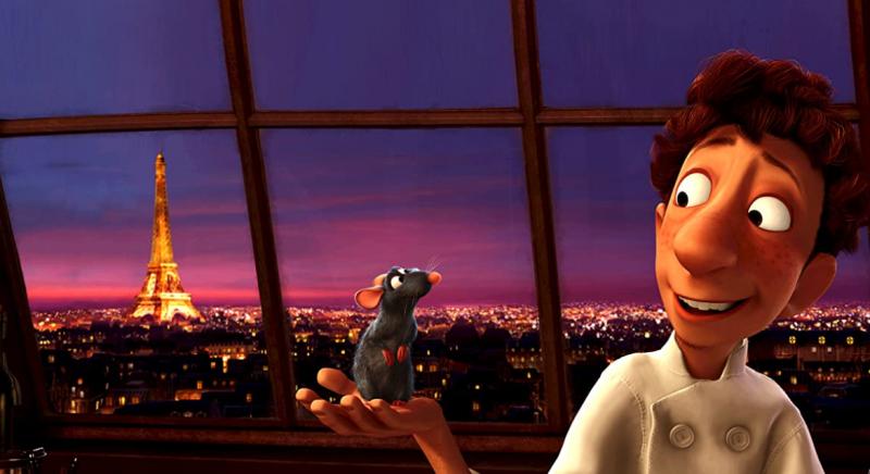 迪士尼电影17句暖心经典语录~带我们重新找回最初的感动-来了社长
