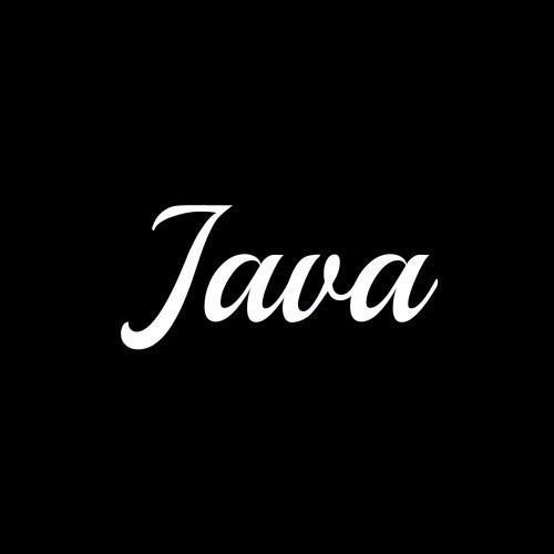 Java后端编程