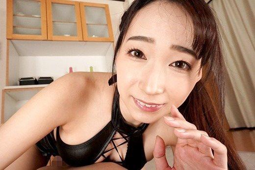 需要排队享受~ABP-525铃村爱绝对不能说的秘密!-夜宅社