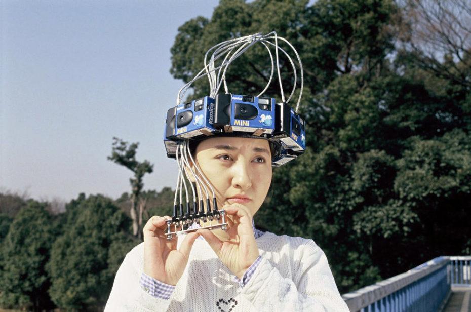 令人着迷的日本无用艺术沙雕发明鉴赏的图片-高老四博客 第13张