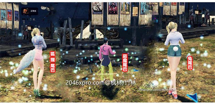 【3D/ACT/中文】洛奇英雄传:单机一键安装完美11职业收藏版+绅士MOD合集【22G】