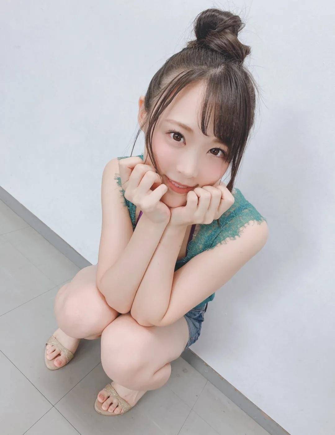 SSNI-629:青春萝莉美少女吉冈日和的成人礼