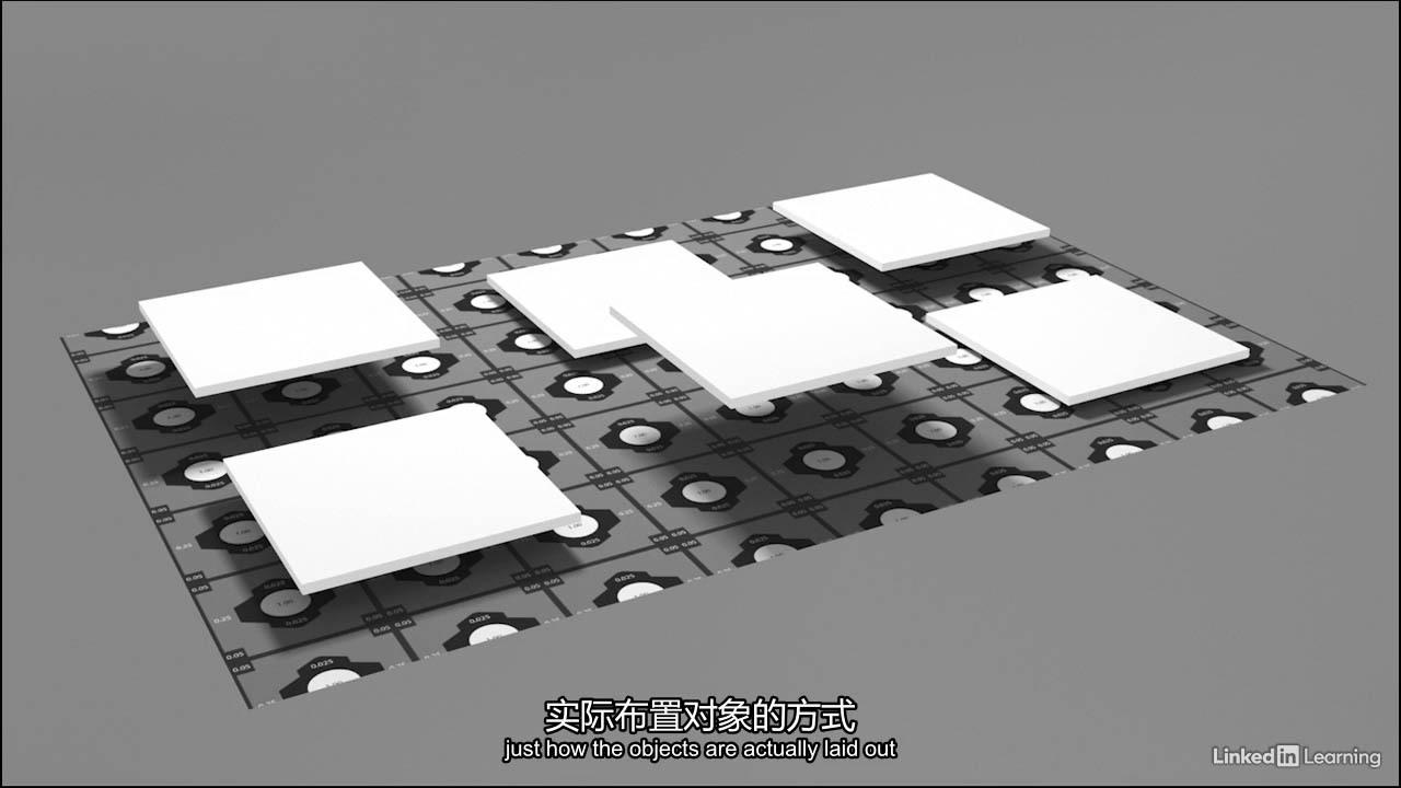 3DS MAX V-Ray Next 灯光渲染教程 Introduction to Lights in V-Ray Next
