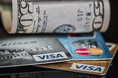 招行小米信用卡是什么級別?