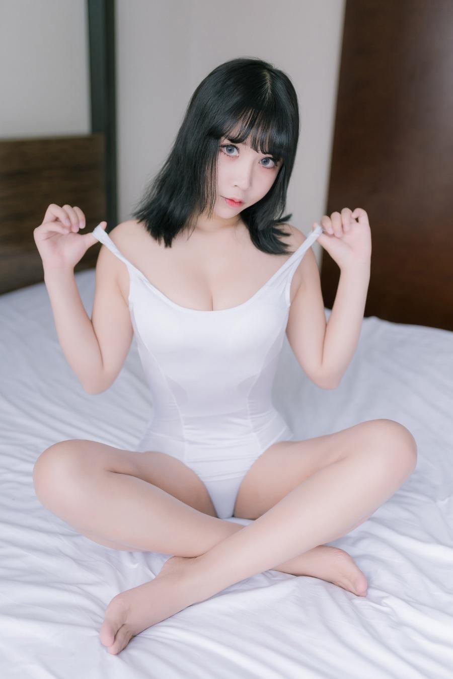 [补]@抱走莫子 37套COS作品合集分享[1175P/21G]