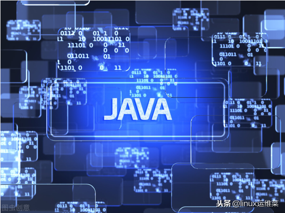 Linux系统上数据库管理和开发工具DBeaver使用安装介绍Linux系统上数据库管理和开发工具DBeaver使用安装介绍