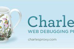 使用Charles对HTTPS抓包