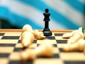 关于完善系统重要性金融机构监管的指导意见