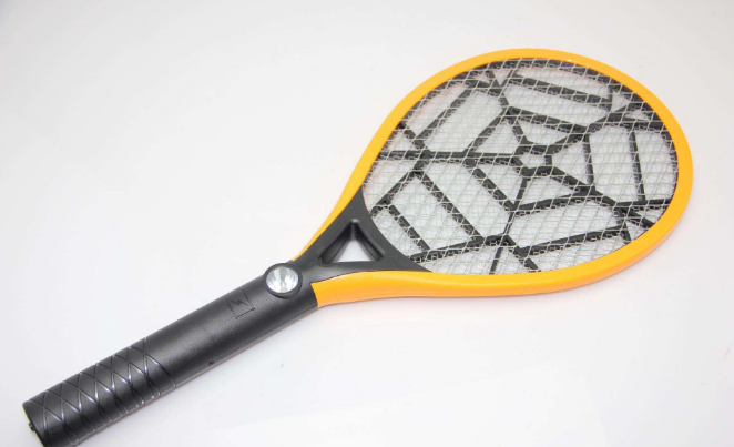 电蚊拍会电死人吗 电蚊拍对人有伤害吗