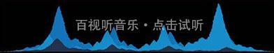 黄凯芹 - 雨中的恋人们[无损单曲FLAC+MP3]