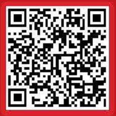 首码区点圈APP日赚百元,免费抢红包领每日分红-爱首码网