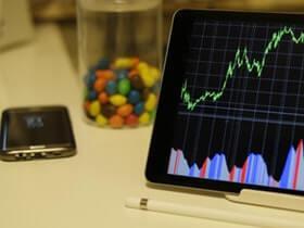 上市公司创业投资基金股东减持股份的特别规定(2020 修订)