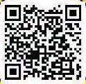 首码抖火兽:抖音点赞日赚8元,邀请1人得1.2元-首码网