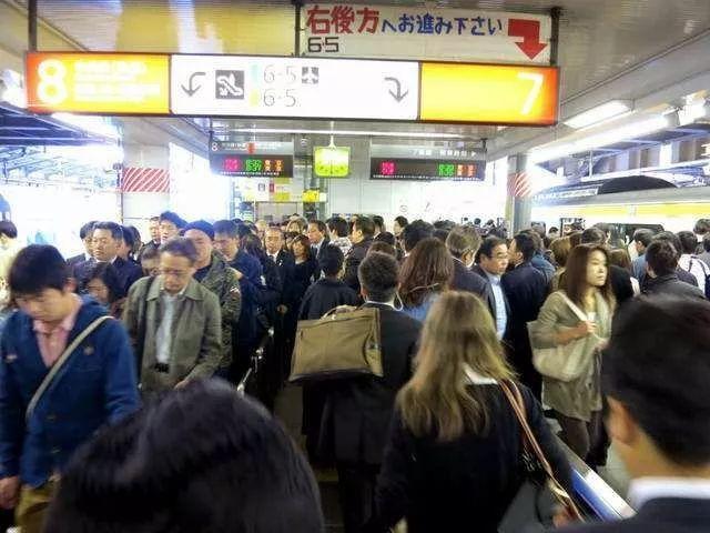 不妙!日本疫情告急,最新确诊519例!还举办50万人马拉松比赛...