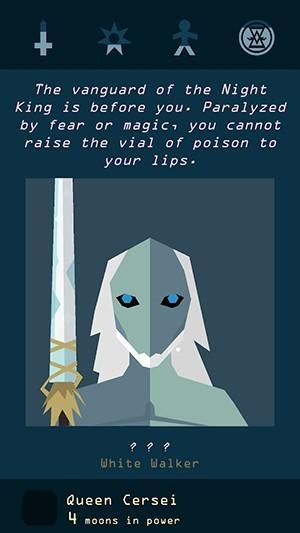王权:权力的游戏安卓版下载