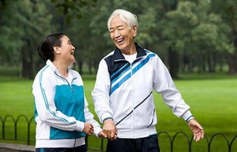 退休年龄最新规定2020年新政策解读,到了退休年龄养老保险未交满15年怎么办?