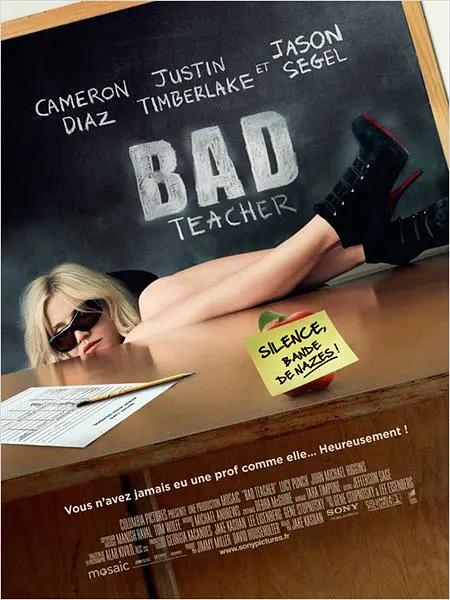 """湿身诱惑只为赚钱丰胸,这样的老师真是业界""""良心""""啊!"""