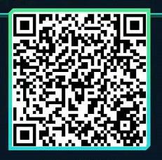 友趣:一币22元,sm简单,送10币矿机,无限代团队算力插图1