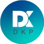 WebDKP