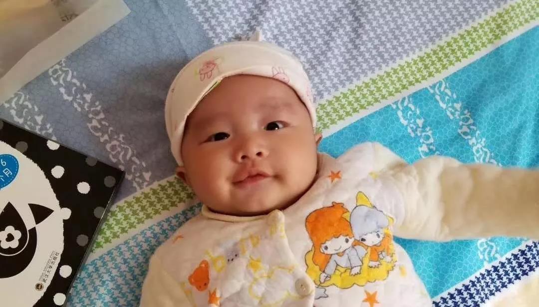 5f713edf160a154a67f8f1a6 新生儿护理指南视频教程  有宝宝的存一份  单身汪随意~
