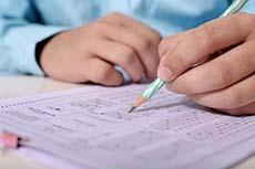 2020年高考时间推迟,考生家长如何应对?