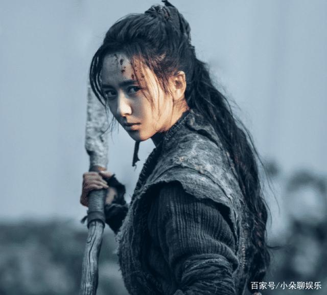 刺杀小说家百度云资源「bd1024p/1080p/Mp4超清